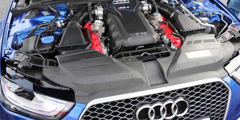 services_Audi-Repair