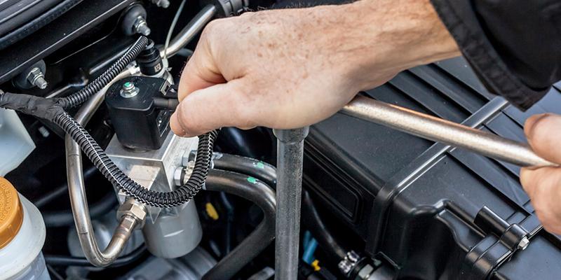 services_Engine-Repair