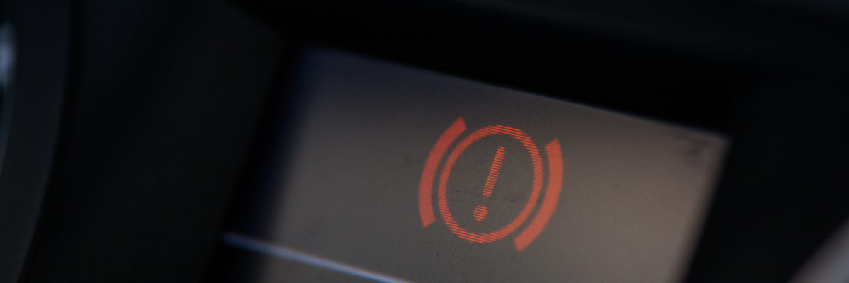 What Is TPMS and What Makes the Dash Warning Turn On?