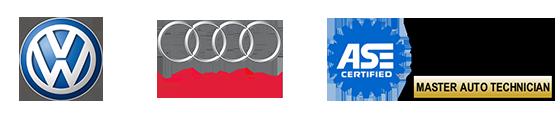Car-logos