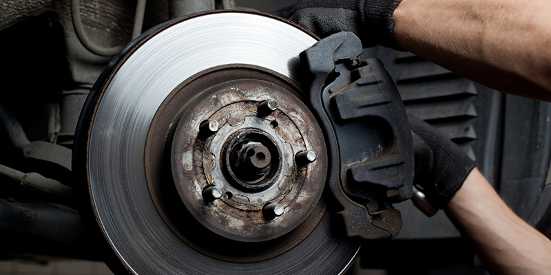 services_Brakes
