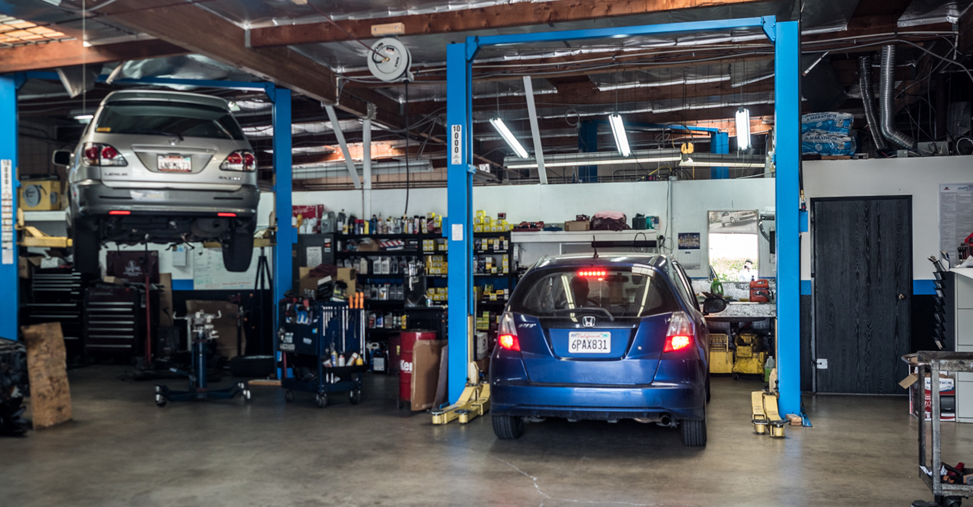 san-diego-oil-change-coupons