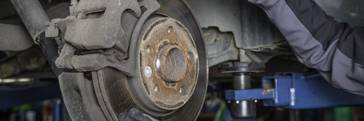 The Importance Of Pre-Purchase Vehicle Inspections